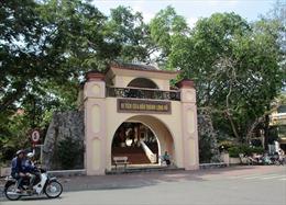 Bảo tồn và phát huy giá trị di tích lịch sử, văn hóa tại Vĩnh Long - Bài cuối: Tăng cường liên kết, phối hợp giữa các địa phương
