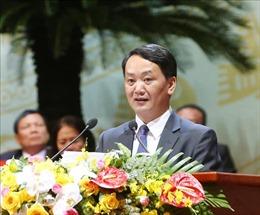 Tăng cường vai trò của Mặt trận trong công tác xây dựng Đảng, chính quyền