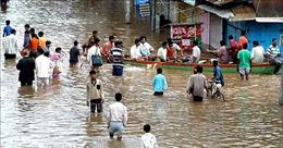 Lật thuyền trong lễ hội tôn giáo ở Ấn Độ, ít nhất 12 người chết
