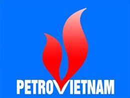 Ông Lê Xuân Huyên được bổ nhiệm làm Phó Tổng giám đốc PVN