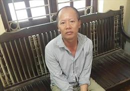 Truy tố đối tượng thảm sát cả nhà em trai ở Đan Phượng, Hà Nội