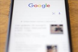 Google kêu gọi chú trọng trách nhiệm bảo mật thông tin người dùng