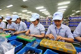 Việt Nam nâng hạng năng lực cạnh tranh toàn cầu - Bài 1: Những yếu tố quyết định
