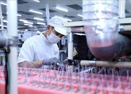 Truyền thông quốc tế nêu bật những thành tựu kinh tế của Việt Nam
