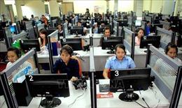 Unitel - biểu tượng thành công mẫu mực trong hợp tác kinh tế Việt - Lào