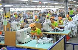 Vốn FDI đổ vào ASEAN đạt mức kỷ lục 155 tỷ USD
