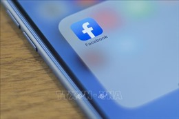 Facebook công bố báo cáo tổng kết nỗ lực phát hiện, gỡ bỏ nội dung độc hại
