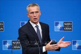 Phương Tây chỉ trích đánh giá của Pháp về NATO