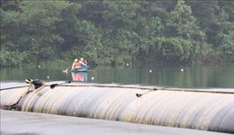 Hà Nội rút kinh nghiệm để ứng phó kịp thời hơn với ô nhiễm nguồn nước