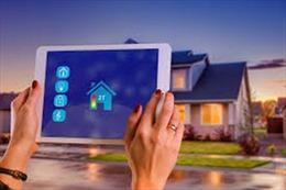 Amazon, Apple và Google lập tiêu chuẩn chung cho các thiết bị nhà ở thông minh