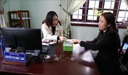 Tồn đọng gần 4.000 thẻ bảo hiểm y tế dành cho trẻ dưới 6 tuổi ở Quảng Trị