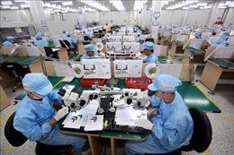 Báo Thái Lan: Việt Nam là điểm đến hấp dẫn các nhà đầu tư thế giới