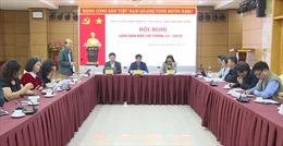 Quảng Ninh sẽ xem xét thí điểm hợp nhất Ban Tổ chức Tỉnh ủy với Sở Nội vụ