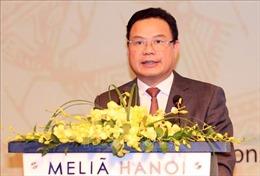 Thủ tướng điều động và bổ nhiệm ông Lê Văn Thanh làm Chủ tịch Hội đồng tiền lương quốc gia