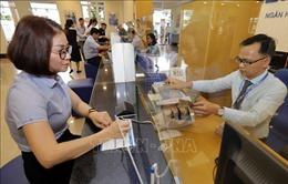 Nhận diện vi phạm tín dụng ngân hàng - Bài cuối: Lấp lỗ hổng pháp lý