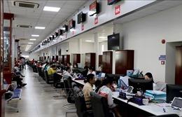 'Bêu tên' 535 doanh nghiệp chây ì, nợ thuế hơn 3.186 tỷ đồng