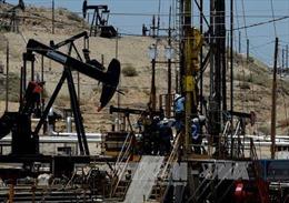 Mỹ gia hạn giấy phép hoạt động của tập đoàn Chevron tại Venezuela thêm 3 tháng