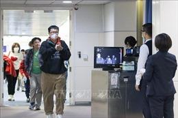 Trung Quốc xác nhận ca tử vong thứ 9 do virus corona