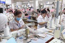 Xây dựng thương hiệu Việt -Bài 3: Phát triển công nghiệp theo chiều sâu