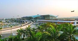 Tiếp thu ý kiến trong lập điều chỉnh quy hoạch chi tiết Cảng Hàng không quốc tế Đà Nẵng