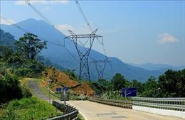 Đường dây 500 kV mạch 3 - Bài 2: Giải quyết khâu vướng nhất về mặt bằng