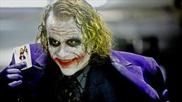 Phim 'Joker'dẫn đầu số lượng đề cử tại giải BAFTA 2020
