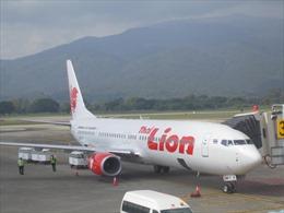 Hai hành khách tử vong, máy bay Thái Lan phải hạ cánh khẩn cấp