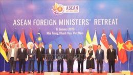 Học giả Indonesia đánh giá cao kết quả Hội nghị AMM Retreat