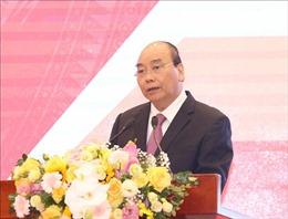 Thủ tướng: Ban Kinh tế Trung ương tiếp tục nghiên cứu đề xuất các vấn đề mang tầm chiến lược
