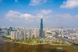 TP Hồ Chí Minh với động lực phát triển mới - Bài cuối: Thúc đẩy kết nối vùng