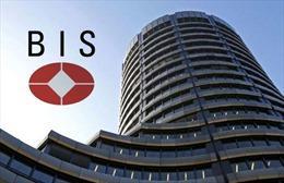 Ngân hàng Nhà nước trở thành thành viên của Ngân hàng Thanh toán Quốc tế