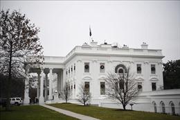 Mỹ cân nhắc khoản ngân sách bổ sung đối phó với dịchCOVID-19