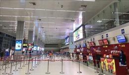 Bộ trưởng Nguyễn Văn Thể: Nghiên cứu thêm các đường bay mới 'tránh' dịch COVID-19