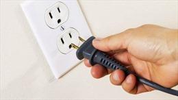 Cẩn trọng với chiêu lừa đảo rao bán các thiết bị tiết kiệm điện