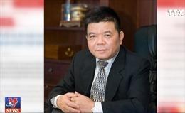 Đề nghị truy tố 12 bị can trong vụ án Trần Bắc Hà