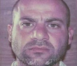 Mỹ đưa thủ lĩnh mới của IS vào danh sách đen khủng bố