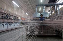 Nhiều chính sách tăng khả năng tiếp cận vốn cho người dân và doanh nghiệp