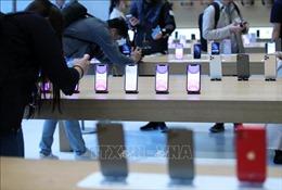 Apple tạm đóng cửa hệ thống bán lẻ bên ngoài Trung Quốc