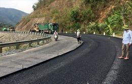 Sử dụng hiệu quả nguồn vốn bảo trì đường bộ ở Lai Châu