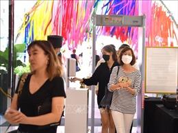 Không sớm trình diện, khoảng 80 người về từ Hàn Quốc trốn cách ly sẽ bị truy tố