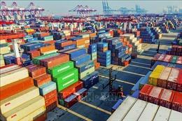 Bộ Thương mại Mỹ đề xuất hạn chế mới đối với xuất khẩu sang Trung Quốc