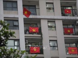 Truyền thông Mỹ: Người dân Việt Nam ủng hộ cách ứng phó của Chính phủ với dịch COVID-19