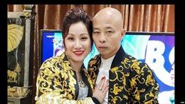 Kết quả xử lý ban đầu đối với ổ nhóm tội phạm do vợ chồng Nguyễn Xuân Đường cầm đầu