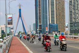 Đà Nẵng tiếp tục tạm dừng một số hoạt động tập trung đông người