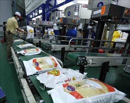 Xây dựng thương hiệu lúa gạo Việt Nam - Bài cuối: Phát triển chuỗi giá trị lúa gạo