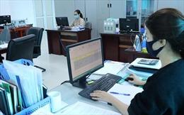 Yên Bái ưu tiên giao dịch điện tử các thủ tục hành chính về bảo hiểm xã hội