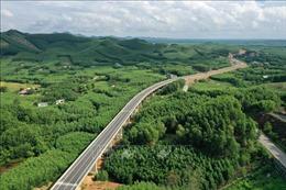 Sẽ đấu thầu cao tốc Bắc - Nam sau khi chuyển sang hình thức đầu tư công