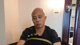Truy nã bị can Nguyễn Xuân Đường về tội cố ý gây thương tích