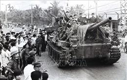 Kỷ niệm 45 năm Ngày giải phóng Khánh Hòa - Bài cuối: Khẳng định vị thế số một khu vực Nam Trung Bộ