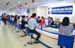 Ngân hàng tiếp tục tung ưu đãi cho các giao dịch trực tuyến